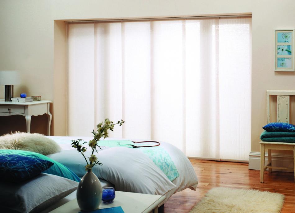 Les 10 bonnes idées pour améliorer votre bien-être à la maison !