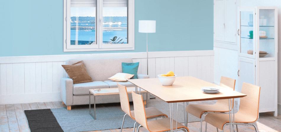 10 idées pour changer vos anciennes fenêtres