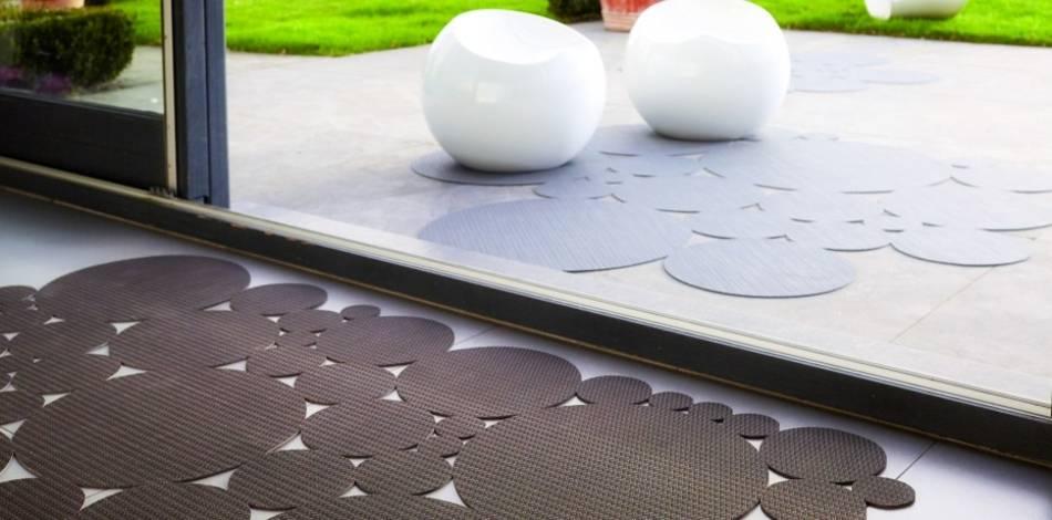 10 solutions pour profiter de votre maison au frais cet été