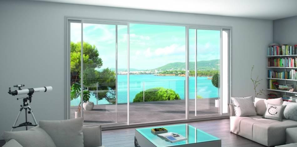 Habiller votre balcon avec un store extérieur