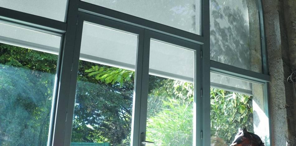 Les démarches et les aides pour remplacer vos fenêtres