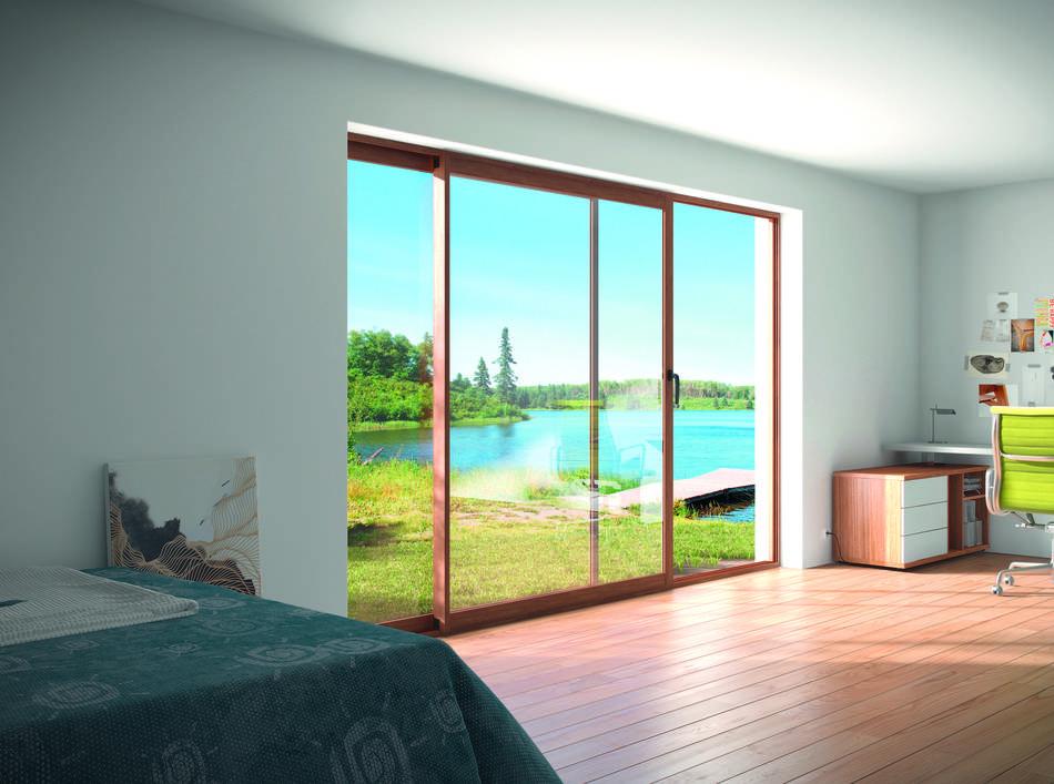 Choisir la bonne ouverture pour vos fenêtres