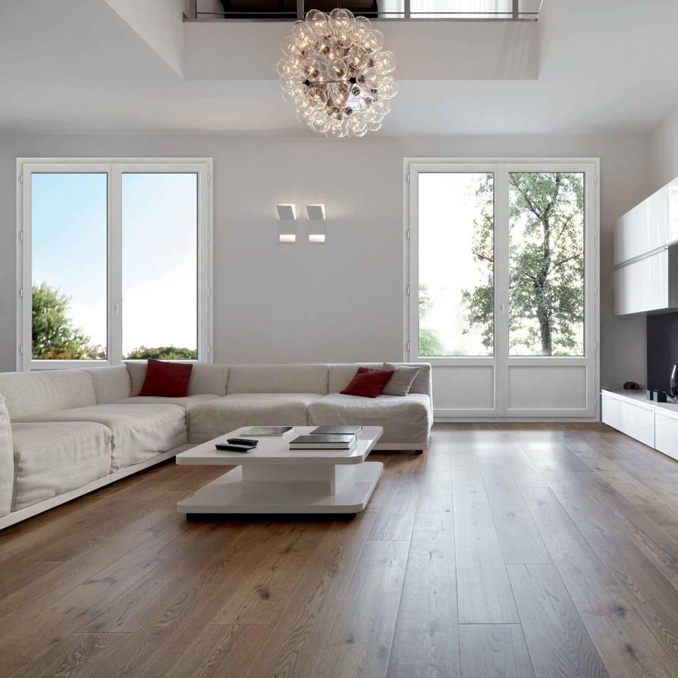 Comprendre les coefficients thermiques d'une fenêtre
